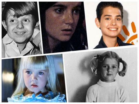 famosos muertos en el 2015 actores mexicanos muertos en el 2015