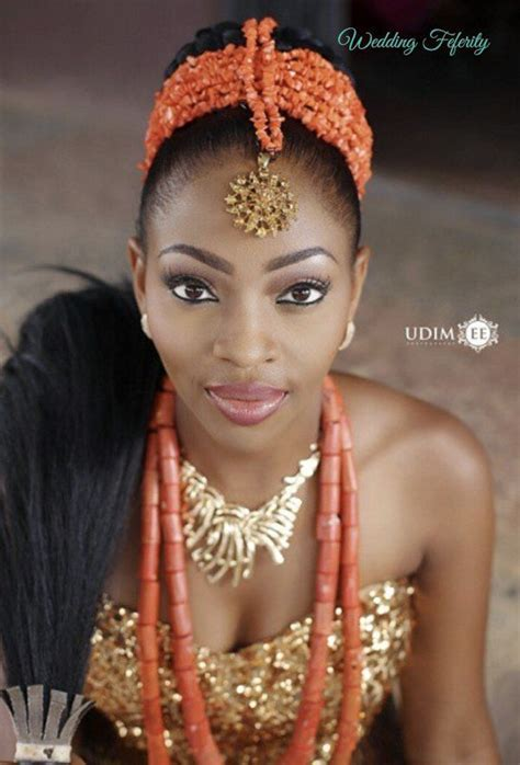 Best 25  Igbo wedding ideas on Pinterest   Igbo bride