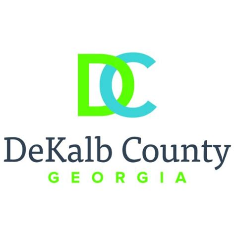 Dekalb County Ga Search Dekalb County Ga Itsindekalb Profile Twicial