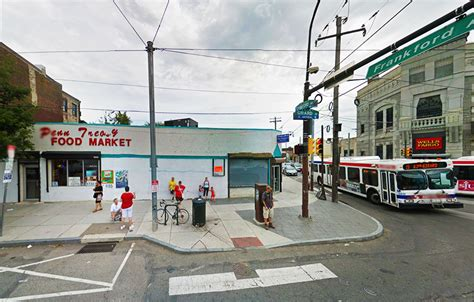 south philly bar opening new location in fishtown spirit