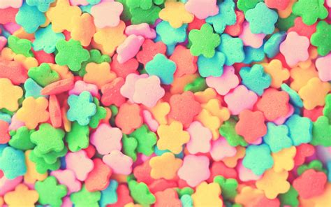wallpaper colorful sweet download candy sweets wallpaper 2560x1600 wallpoper 385770