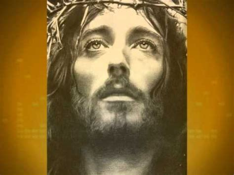 tattoo bilder von jesus letzte gebet von jesus christus youtube