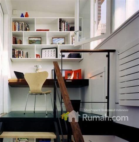 membuat ruang kerja di rumah 5 desain ruang kerja minimalis di rumah rumah dan gaya