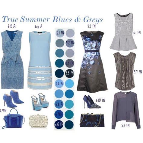 true summer pinterest 1000 images about true summer on pinterest summer