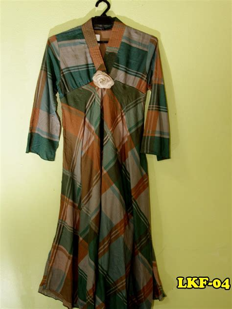 Tas Muslimah Slempang Proud To Be Muslimah Hijau eksklusif jubah ala kimono for muslimah proud to be a muslimah