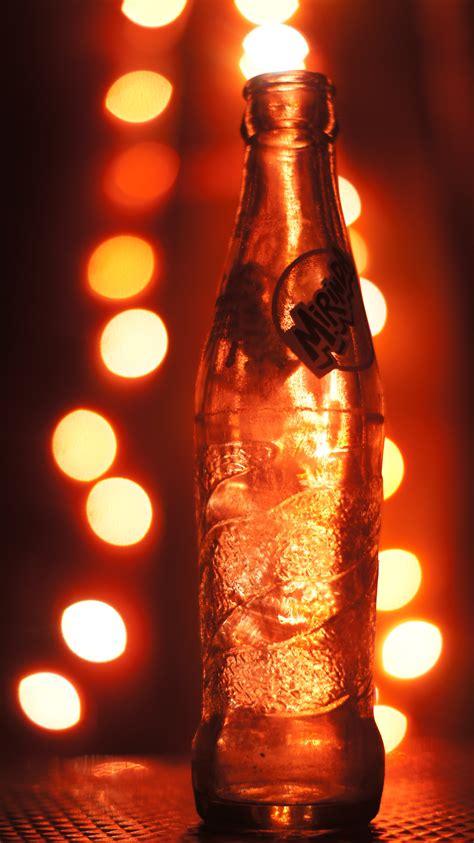drink photography lighting free images light bokeh red beverage drink lighting