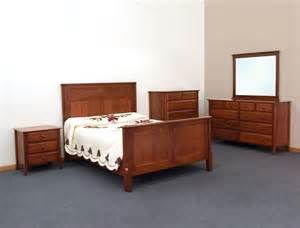 amish bedroom furniture sets amish bedroom sets 4