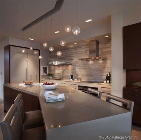 lighting  interior design house interior decoration