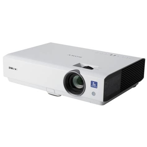 Projector Sony Dx111 M 225 Y Chiếu Sony Vpl Sw630 D 242 Ng Utra Throw Cao Cấp