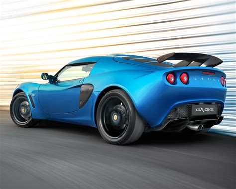 service manual 2008 lotus exige how to replace the head gasket heater core replacement on a