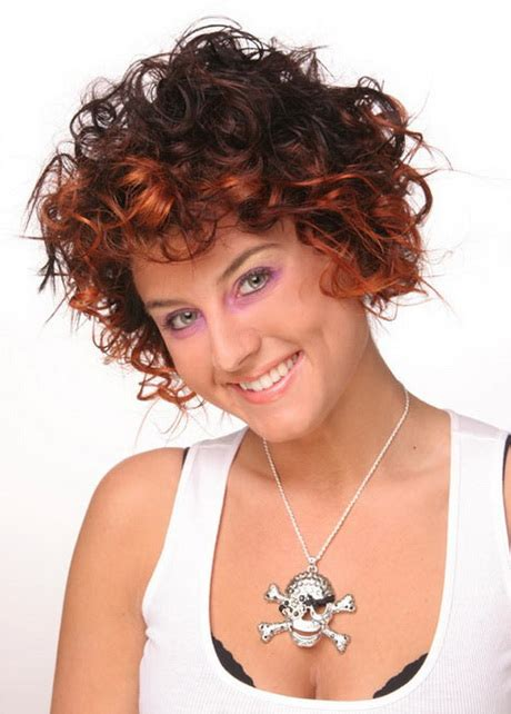 short haircuts for naturally curly hair 2015 curly short hairstyles 2015