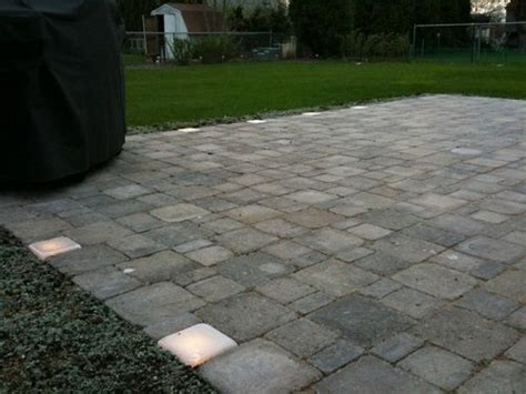 Patio Paver Lights 59 Best Concrete Sted Images On Pinterest Concrete Driveways Driveway Ideas And Sted