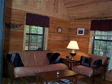 Cupids Cabin by Cupid S Cove Log Cabin Coker Creek Tn Blue Ridge Mountains