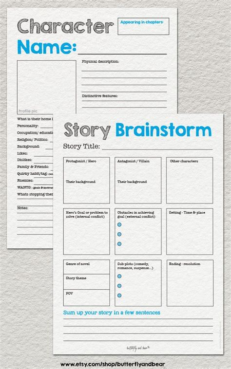 Best 25 Story Maps Ideas On Pinterest Plot Map Story Map Template And Story Structure Novel Planning Template