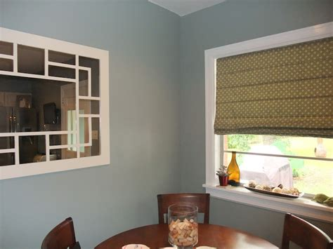 behr paint color identifier dining room