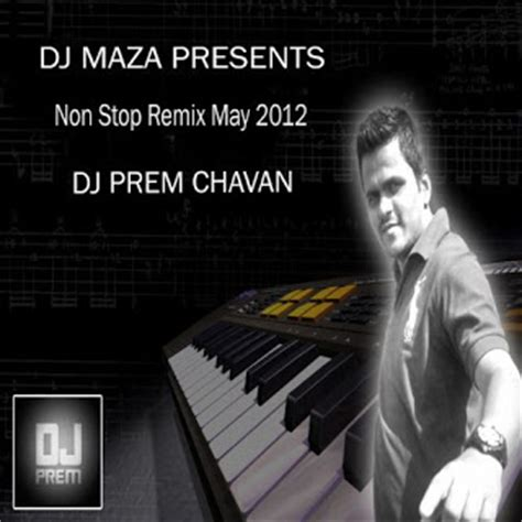 download mp3 dj remix non stop download mp3 songs music video movie non stop remix