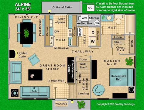 24 x 36 cabin plans pin by bobbie weeks on justin s place