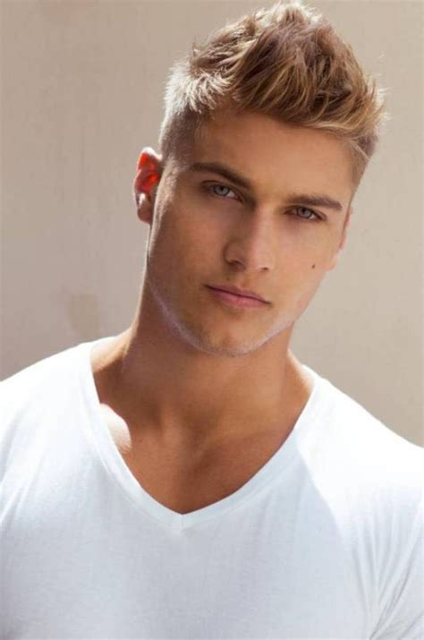 mens hairstyle catalog for haircut 94 best undercut hairstyle for men images on pinterest
