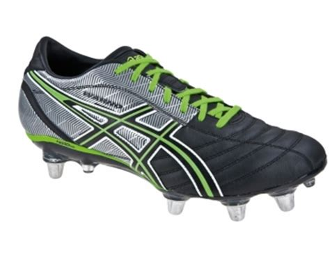 best rugby boots best new rugby boots hitting the marketfindrugbynow