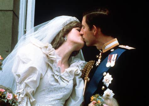prince charles princess diana today in history prince charles and princess diana