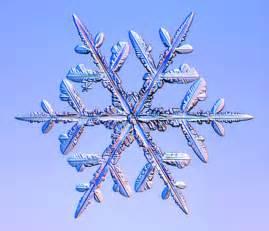 wordlesstech christmas snowflakes