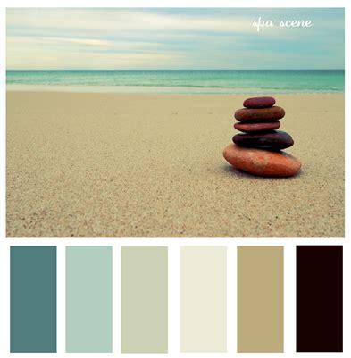 zen paint colors zen paint colors home design