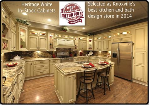 heritage kitchen cabinets home improvement products at discount pricesknox rail