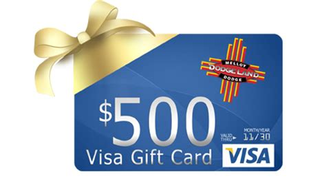 Where To Get Visa Gift Cards - 500 visa gift card images