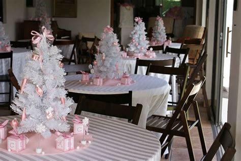 35 pretty winter baby shower ideas sortra