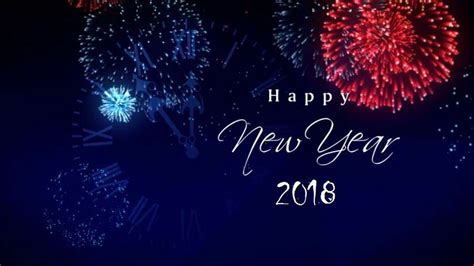 1920x1080 happy new year wallpaper 2018 happy new year 2018 images wallpaper 2018 wallpapers hd
