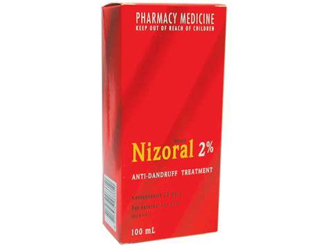 Obat Nizoral buy nizoral shoo 2 percent does voltaren gel cause