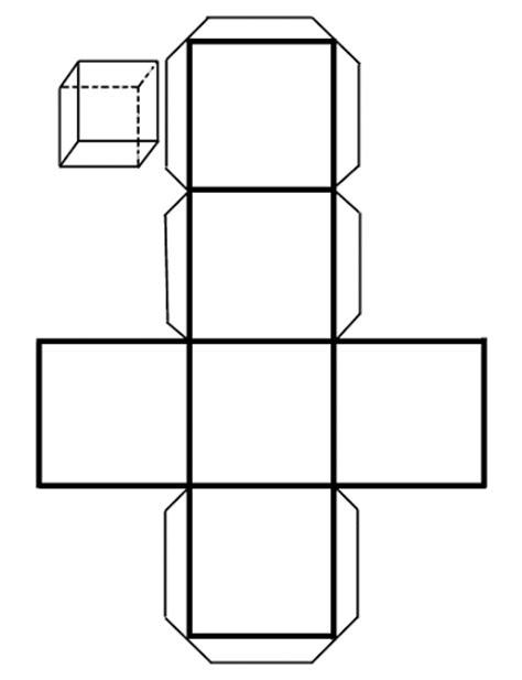 figuras geometricas como hacerlas como hacer figuras geometricas