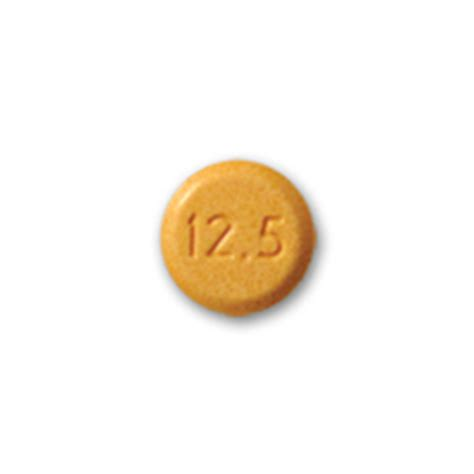 adderall colors adderall pill identification by imprinted code color and shape