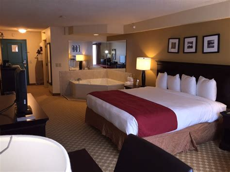 hotels with in room columbia sc 100 room creative hotel room furniture room creative st louis hotel with in room