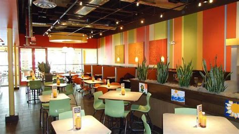 Zoes Kitchen Bluffton by Zoes Kitchen To Open Location At Tanger Outlet Center 1 In
