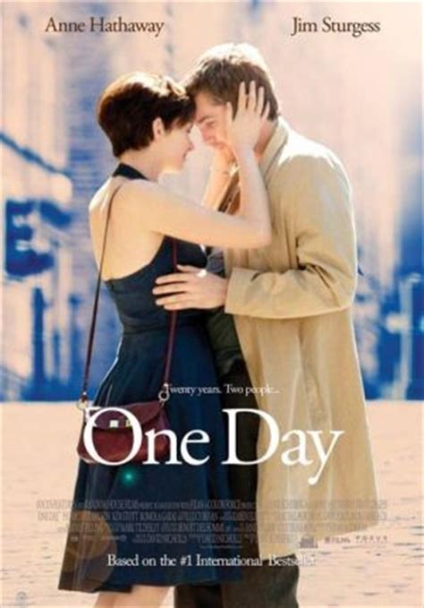 film one day sinopsis one day cinema 21
