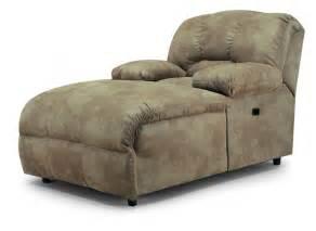 catnapper chaise lounge recliner home design ideas