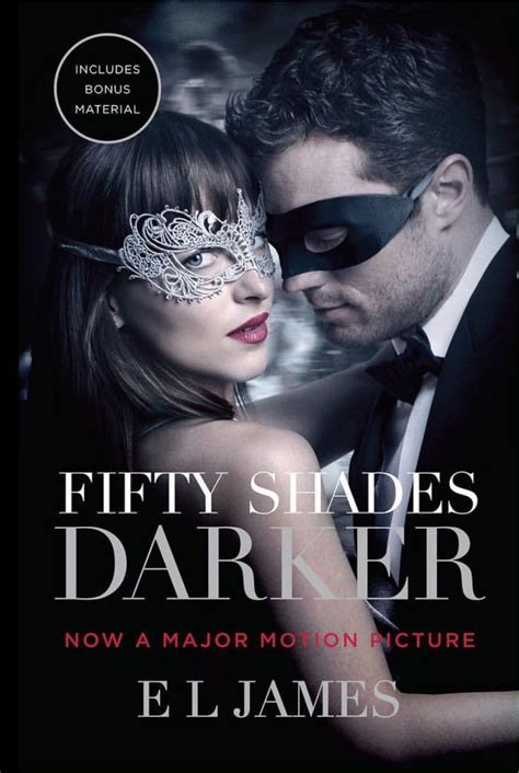 watch film online free streaming fifty shades darker 2017 fifty shades darker 2017 watch free online hd 1080 and download now asrmovies asrmovies