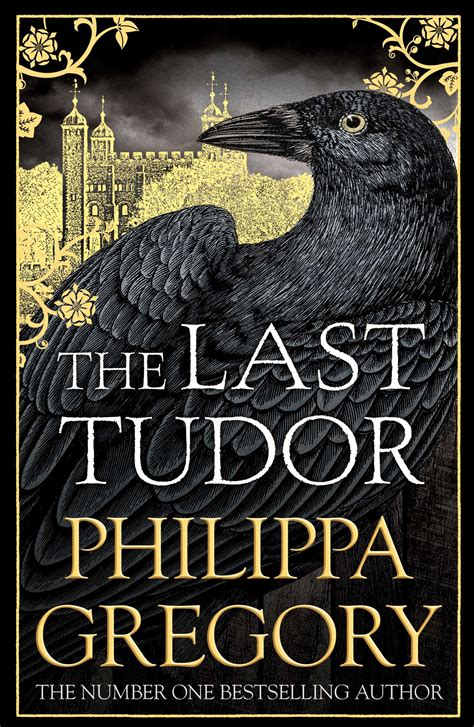 the last tudor the last tudor book by philippa gregory official