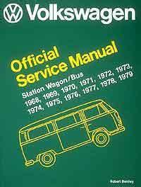 car repair manuals online free 1991 volkswagen type 2 spare parts catalogs car repair service maintenance manual book