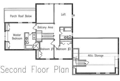 post frame home plans smalltowndjs com agamenticus timber frame post and beam home