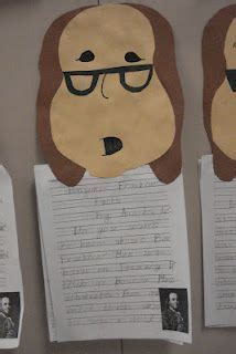 benjamin franklin biography project 1000 images about biographies on pinterest biography
