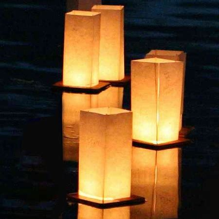 floating wish lanterns 2 pack available from wish lantern