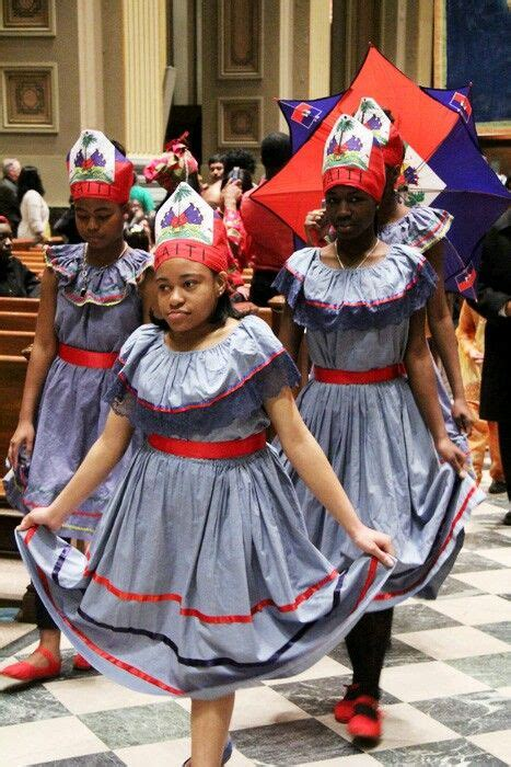 traditional haitian costumes 192 best images about haiti traditional costumes and
