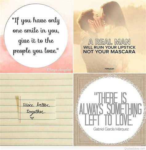 quotes for instagram instagram quotes