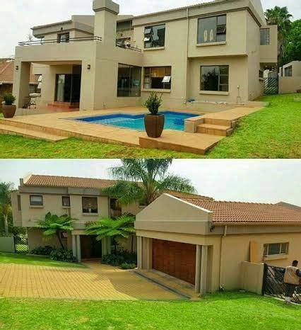 zari design house diamond reveals his plan to buy new family home in rwanda