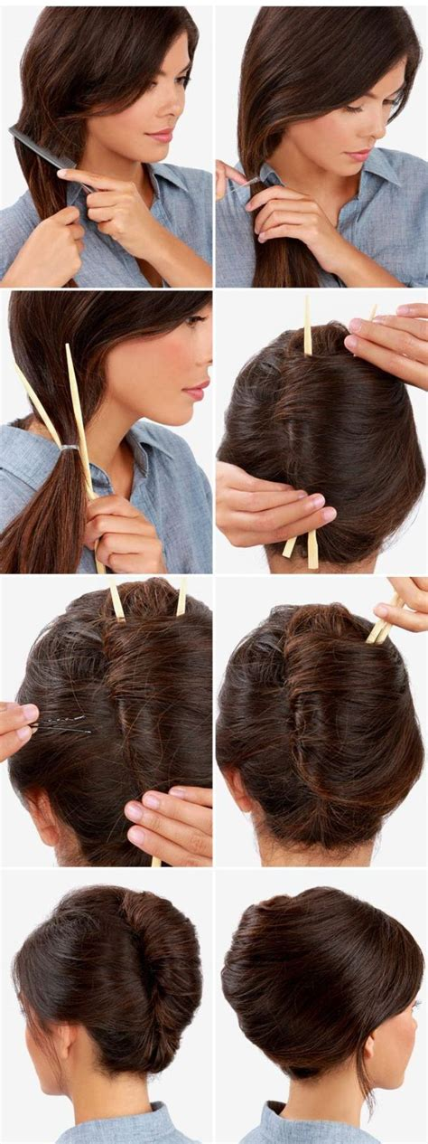 how to do easy party hairstyles for long curly hair with i want to do easy party hairstyles for long hair step by