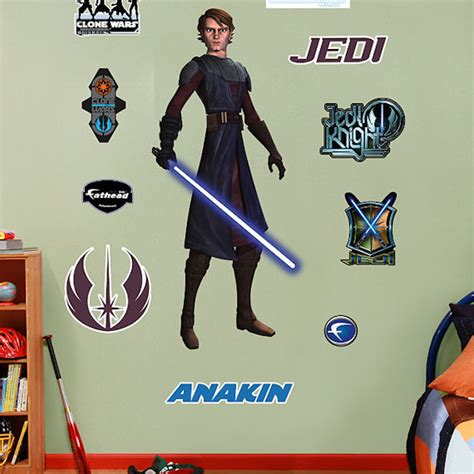 Fatheads Wall Stickers fathead decals
