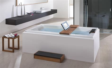 badewanne rechteckig hoesch badewannen badewanne scelta