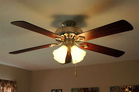 Ceiling Fan Pics by Ceiling Fan Feel The Home